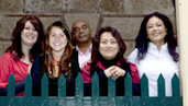 mission_staff2012